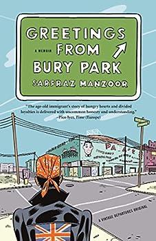 Best greetings from bury park Reviews