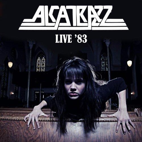 Top 13 alcatrazz live 83 for 2021