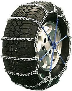 Quality Chain 2228 Road Blazer Truck Chain