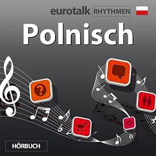 EuroTalk Rhythmen Polnisch cover art