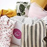 Fabulous Fabrics Bastelkiste
