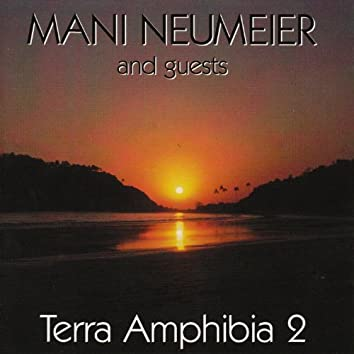Terra Amphibia 2