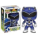 LTY Funko Power Rangers #363 Blue Ranger Box Display Pop!...