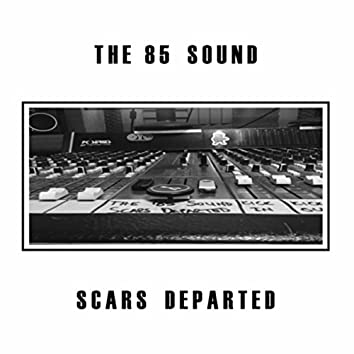 Scars Departed
