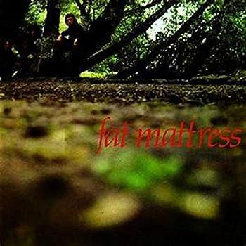Fat Mattress [Bonus Tracks] [Reissue] [Expanded Version]