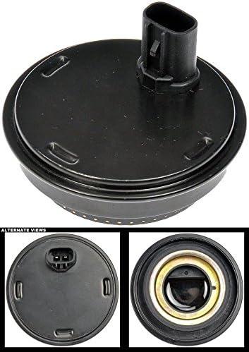 APDTY Dallas Mall 121140 Latest item Anti-Lock Braking System Sensor Wheel Speed Replace
