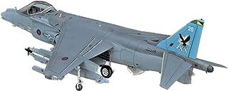 Harrier GR Mk 7 Royal Air Force Attacker 1/48 Hasegawa
