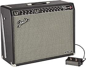 Fender Tone MasterTwin Reverb Digital Modeling Guitar Amplifier