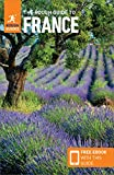 The Rough Guide to France (Travel Guide with Free eBook) (Rough Guides)