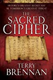 The Sacred Cipher (The Jerusalem Prophecies Book 1)