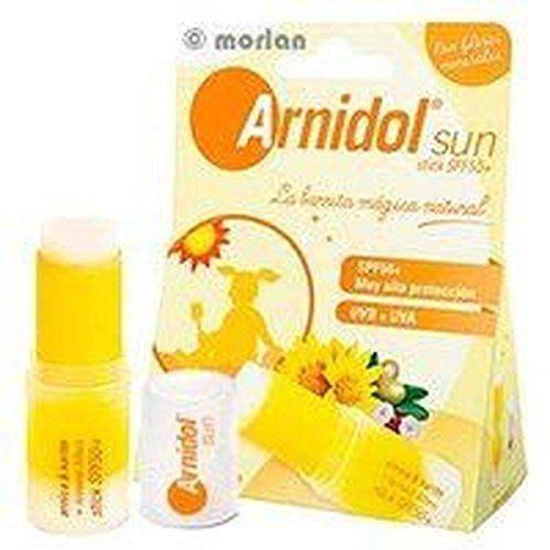Arnidol Sun-Stick 15 gr de Diafarm Roha