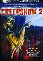 Creepshow 2 [DVD] [Import]