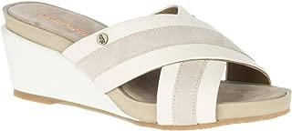 Women's Envoi Cassale Wedge Sandal