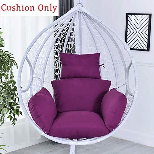 Hamacs chaise coussin