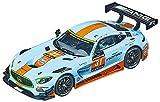 """Carrera Benz Mercedes-AMG GT3 """"Rofgo Racing, No.31"""", Silverstone 12h, Multicolor (20030870)"""