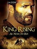 King Rising - Au nom du roi