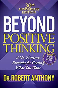 Best beyond positive thinking Reviews