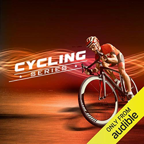 Cycling Series (Series 1) cover art