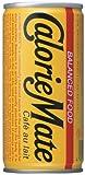 カロリーメイト 缶 カフェオレ味 200ml×30本