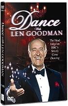 Best dance with len goodman dvd Reviews