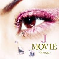 J-MOVIE SONGS
