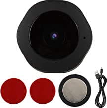 with The Fixed Length Night Vision 720P Mini HD 1080P 1080P Motion Detection, Mini Camera, School Surveillance System for ...