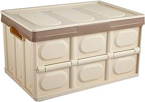 Minchsrin Folding Storage Box