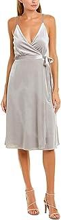 Ali & Jay Women's Sleeveless Midi Dress