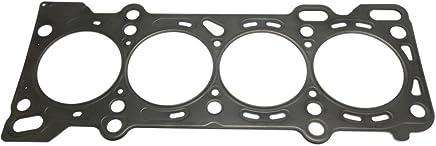 AMANTI 04-06 RH 6 Cyl 3.5L eng. XG350 02-05 Cylinder Head Gasket compatible with KIA SEDONA
