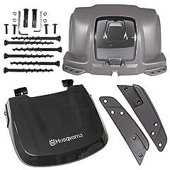 Husqvarna Garage | Automower 310 / 315 / 315X | Robotnaad | Accessoires*
