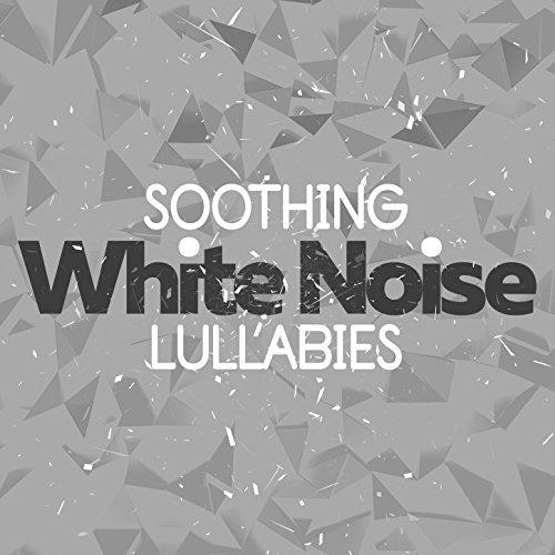 White Noise: Cataract