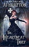 Bargain eBook - The Heartbeat Thief