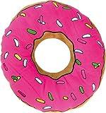 United Labels 0804289 - Simpson, cuscino, 40 cm