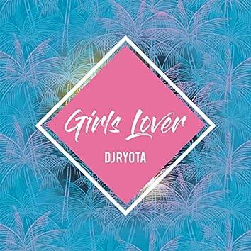 Girls Lover