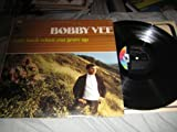 BOBBY VEE-COME BACK WHEN YOU GROW UP