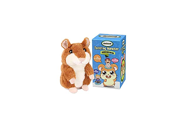 Best Talking Toys For Toddlers Amazon Com