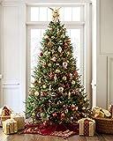 Flip Christmas Tree Balsam Hill