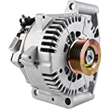 2006 Ford Freestyle Camshafts & Components - DB Electrical AFD0124 Alternator Compatible With/Replacement For Ford Mercury, 3.0L Ford Five Hundred Freestyle Montego 2005 2006 2007 5F9T-10300-AC 5F9Z-10346-AA 6F9T-10300-AA 6F9T-10300-AC