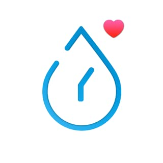 Drink Water Reminder : Daily Tracker & Monitor