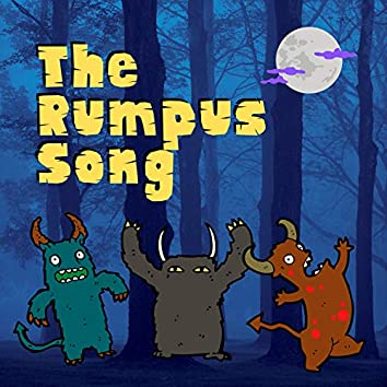 The Rumpus Song