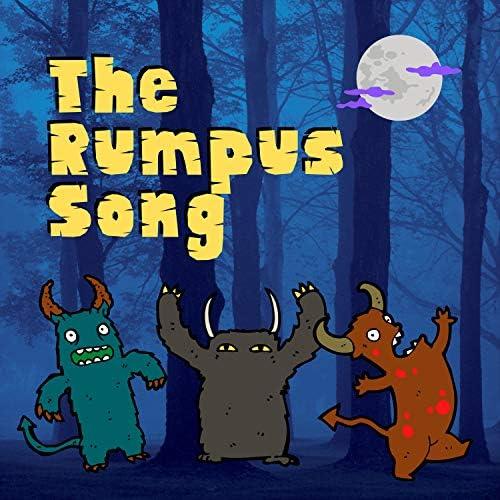 Kersplat! & Silly Songs