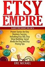 Best handmade beginnings etsy Reviews