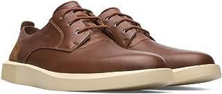 Camper Bill K100356-018 Zapatos Casual Hombre