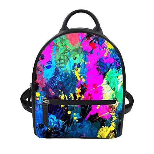 TRENAND rucksack leder rucksack sale reiserucksack damen tasche rucksack umhängetaschen teenager ruc