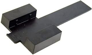 Dell OptiPlex Desk Stand for OptiPlex 3020 , 3020M, 9020 Micro (462-7668) YNJXD (Renewed)