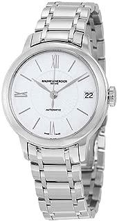 Baume et Mercier Classima Core Automatic Ladies Watch M0A10267