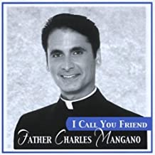 Best father charles mangano Reviews