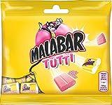 Malabar Bonbon Tutti 67 g