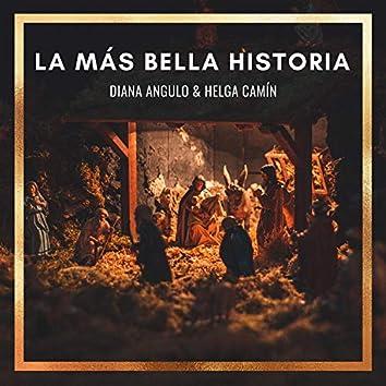La Más Bella Historia (feat. Helga Camín)