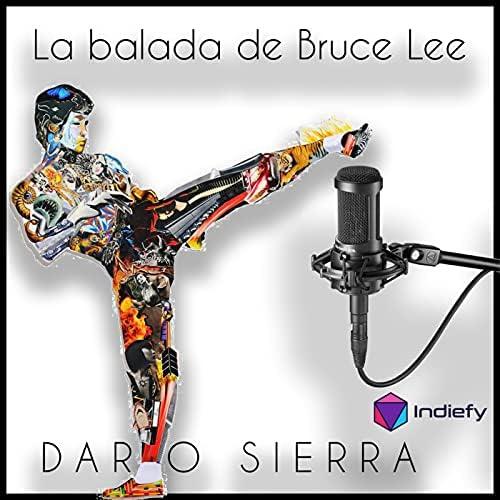 Dario Sierra